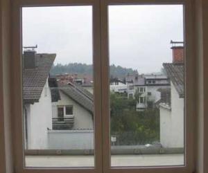 pvc-balkonska-vrata-5