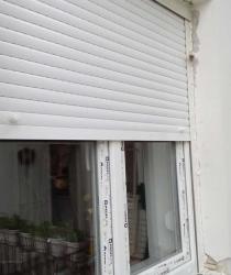 pvc-prozori-2