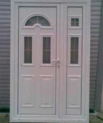 pvc-vrata-6