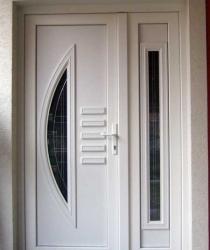 pvc-vrata-8
