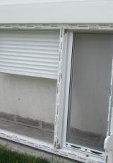 PVC roletne