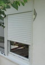 PVC prozor