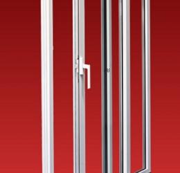 pvc-klizna vrata-3