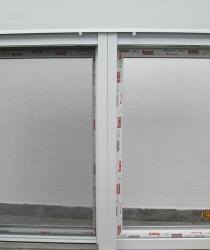 PVC prozor-Reiner profil