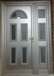 aluminijska-vrata-1