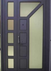 aluminijum-vrata-3