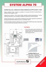 brosura-alpha-70-80_Page_2