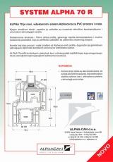 brosura-alpha-70-80_Page_4