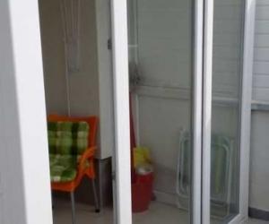 pvc-balkonska-vrata-1