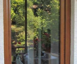 pvc-balkonska-vrata-3