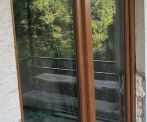 pvc-balkonska-vrata-4