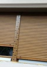 PVC prozor-Rehau profil-Aluminijumske roletne